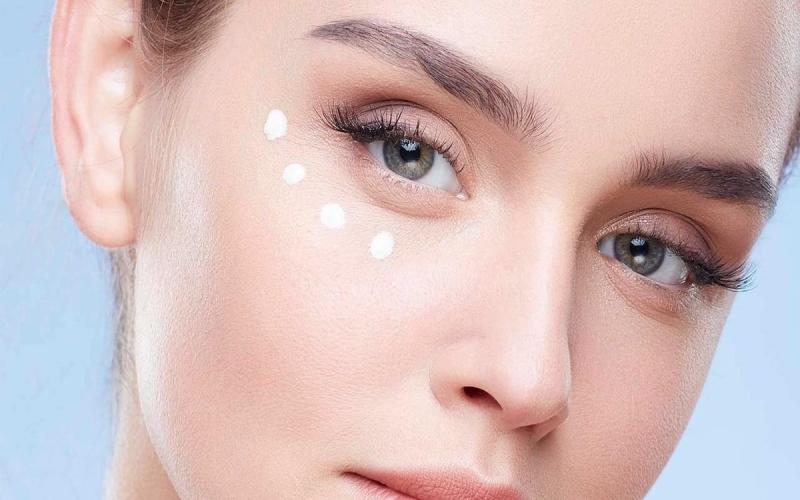 Sudah Pakai Eye Cream Tapi Belum Tampak Hasilnya? Baca Dulu Tips Ini